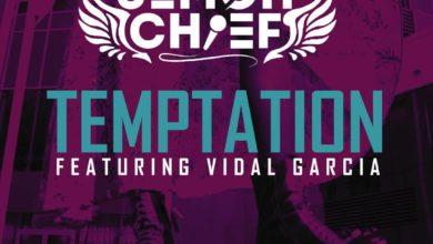 Jemoh Chief Temptation