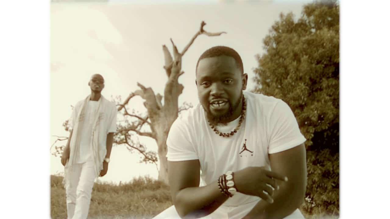 VIDEO: Pompi & Mag44 - Do It | Zambianplay