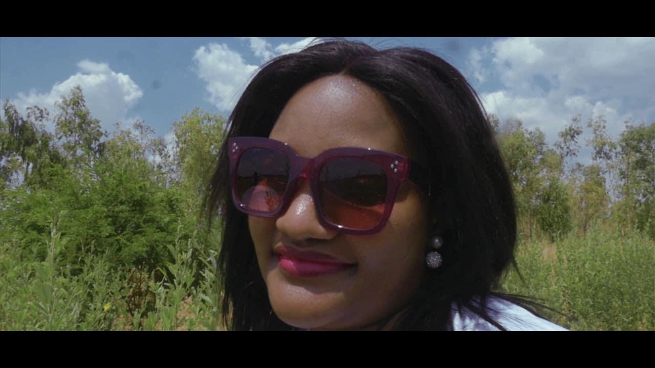 Video Petersen Zagaze Lady Rozay Wina Analila Zambianplay