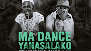 "Photo of Drifta Trek Ft. Chef 187 ""Ma-Dance Yanasaloko"" (Official Video)"