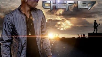 Photo of Chef 187 – Good Teacher Bad Kasukulu