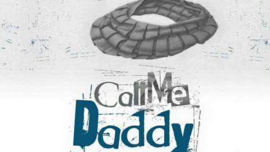 "Photo of Ice-Kid Low Key – ""Call Me Daddy"" [Prod By. Reverb]"