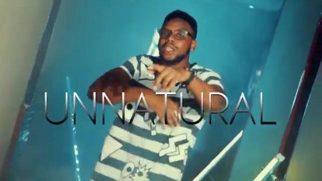 Big Bizzy Ft. S Jeezy X Karisma & J mafia - Unnatural