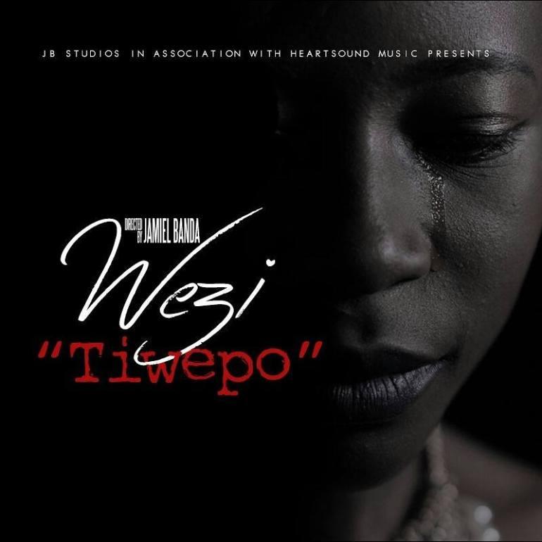 Wezi Tiwepo Art