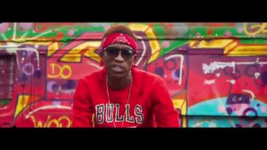 Photo of VIDEO: Jae Cash Ft. Kekero – Akamutima