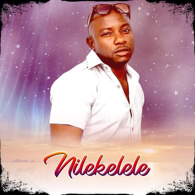 F Jay Nilekelele