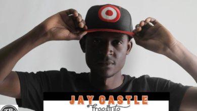 Photo of Jay Castle – Freestyle – (Prod. By Smize)