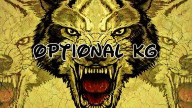 """Photo of Optional KG – """"Unstoppable Aka Brisky Diss"""" – (Prod By Dj Jaffe)"""