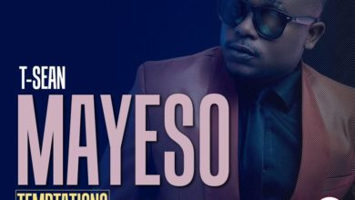 Photo of T-Sean – Mayeso (Temptations)