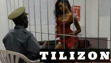 "Photo of Macky 2 – ""Tilizon"" – (Prod. By Shom C)"