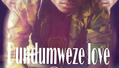 "Photo of Born B Ft. D Muzo – ""Dundumwezi Love"""