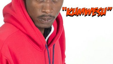 "Photo of Great Pro Ft Mr Afrika – ""Kumwesu"" – (Prod by IMK Afrika)"