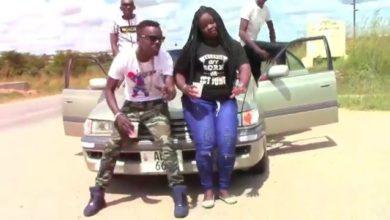 Photo of VIDEO: Hatch D Ft. Zed Kid & Macks Cash – Harder Na Bena