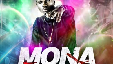 "Photo of Stan Gee – ""Mona Efyo Chileshana"" – (Prod. Shy Kid)"