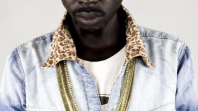 "Photo of Cepha Ft. Jemax Ba Chilolo & Kiss B – ""Noko Nifwe Tuliko"" – (Prod. By Kiss B)"