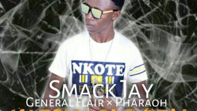 Photo of Smack Jay X General Flair X Pharaoh – Kabova Olo Gbm – (Prod. By Jay Beats)