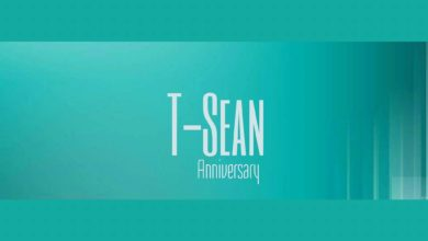 "Photo of T-Sean – ""Annivesary"""