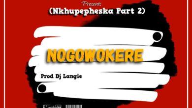 Photo of Trueth JJ – Nigowokere – (Prod. By Langie)