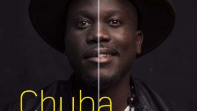 Photo of Chuba – lullaby (Prod. By Skillz)
