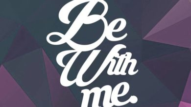 "Photo of SmaQ Ft. Johnel – ""Be With Me"" – (Prod. By Wau)"