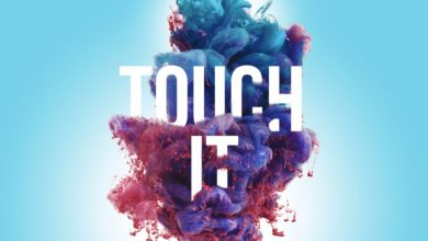 Photo of Jae Izzy Ft. T-Low – Touch It – (Prod. Jae Izzy & Dre)