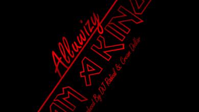 Alluwizy