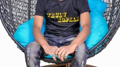 Photo of JBS Mr Neyazi – Drug Mpema – (Prod. Simubernard)