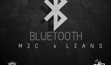 Photo of M2C x Leans – Bluetooth – (Prod. By M2C)