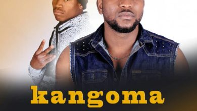 Photo of Young Dee Ft. Immortal Czar – Kangoma – (Prod. Ricore)