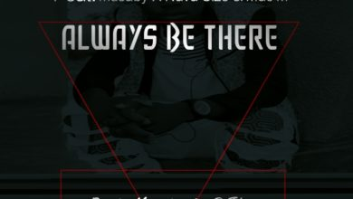 "Photo of Lucky Dee Ft. Musaby X Nava Sizo & Mac M – ""Always Be There"" – (Prod. Musaby & DJI)"