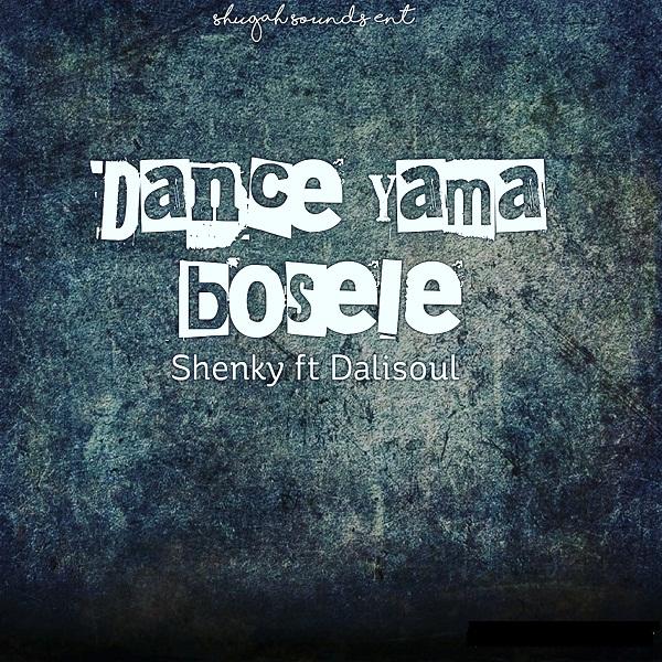 shenky dance yamabosele