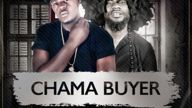 Photo of Drifta Trek Ft. PilAto – Chama Buyer Che (Prod. Jazzy Boy)