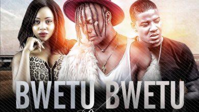 Photo of Willz Nyopole Ft. Cleo Ice Queen & MicBurner – Bwetu Bwetu (Remix)
