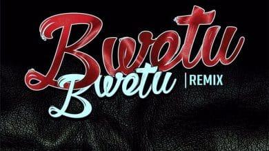 Photo of Willz Nyopole Ft. Cleo Ice Queen & Mic Burner – Bwetu Bwetu (Remix)