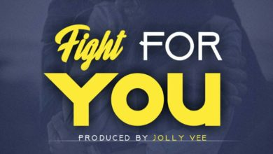 Photo of Flaco Ft. Ceaser Man x Tiller Bring & Jolly Vee – Fight For You