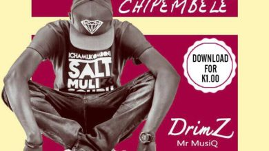 Photo of Drimz Mr Musiq – Chipembele
