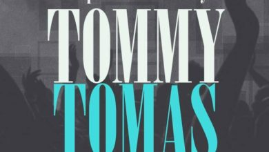 Photo of Luwizzy & Asap Rich – Tommy Tomas