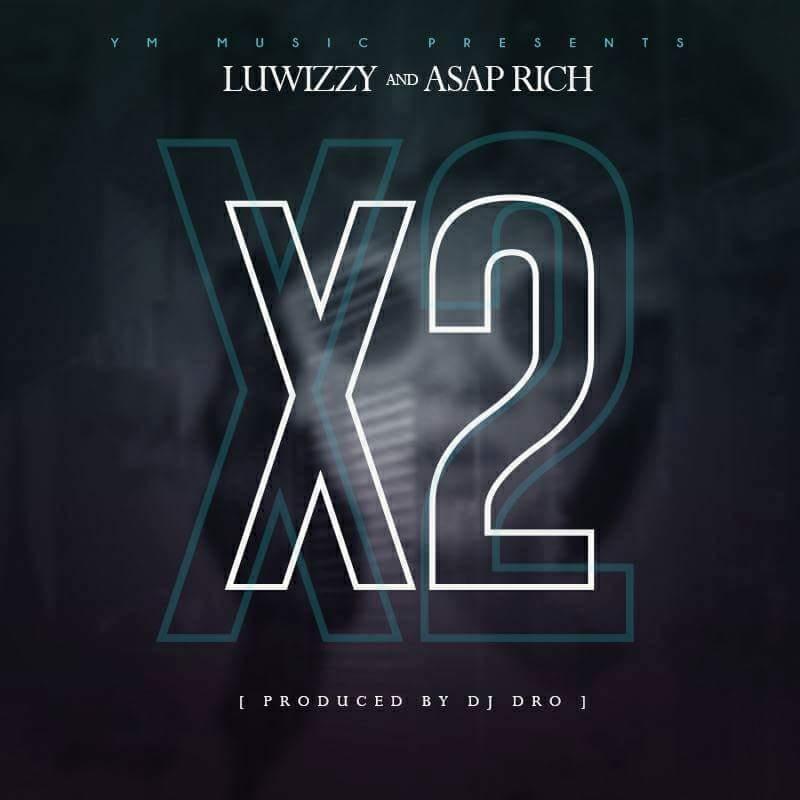 Luwizzy X2