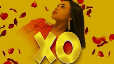 Photo of Cleo Ice Queen – Xo Fever – (Prod. By Kekero)