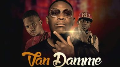 Photo of Nez Long Ft. Bobby East & Chef 187 – Van Damme
