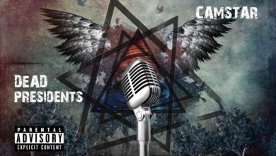 Photo of Camstar – Dead Presidents (Jay Z Cover)