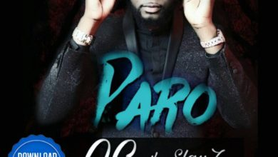 Photo of OC Ft. Slay Z – Paro