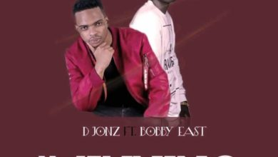 Photo of D Jonz Ft. Bobby East – Winning
