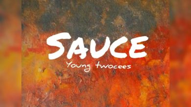 Photo of Young Twocees – Sauce