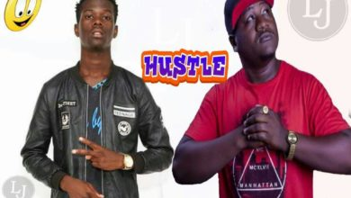 Photo of Peng G Ft. Kiss B Sai Baba – Hustle (Prod. By Kiss B)