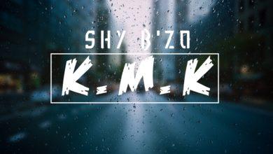 Shy BZo KMK