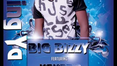 Big Bizzy