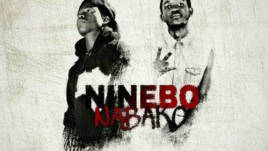 Photo of Blaze Ft. Immortal Czar – Ninebo Nabako (Prod. By Ricore)