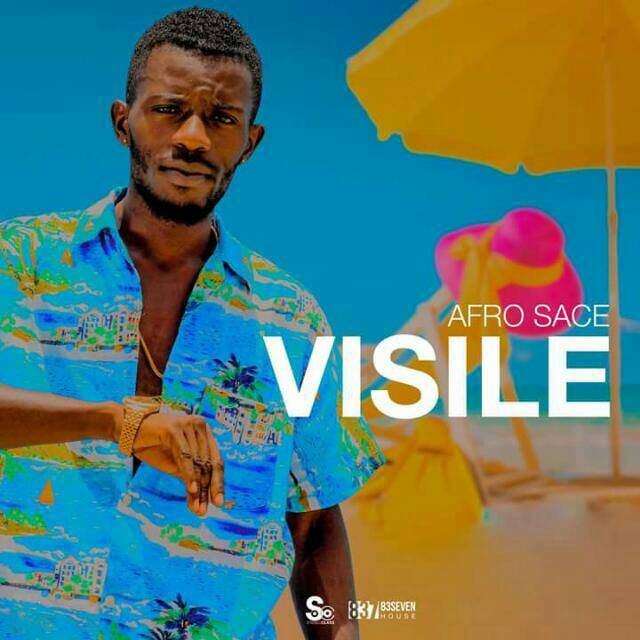 Afro Sace - Visile