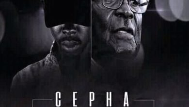Photo of Cepha – Mugabe (Prod. By Kiss B)